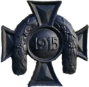 Zachodniogalicyjskie Cmentarze Wojenne