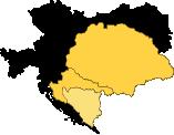 Forum Austro-Węgry
