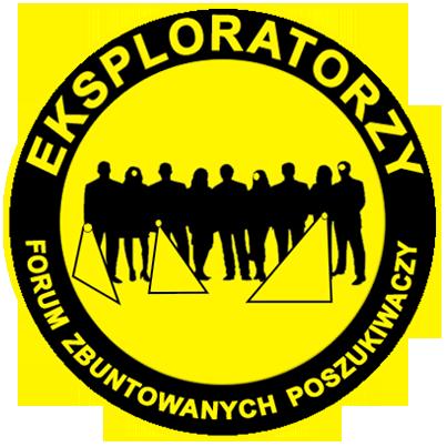 Forum Eksploratorzy