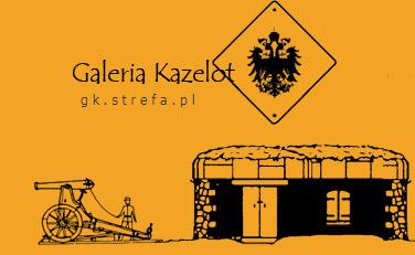 Galeria Kazelot